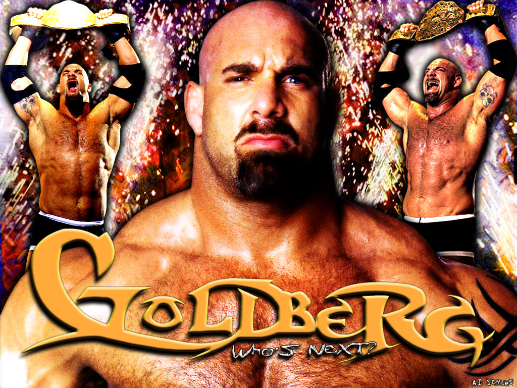 bill_goldberg_wallpaper_2_by_aistyles.jpg
